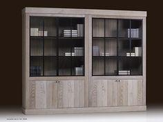 Wood   Micheldenolf