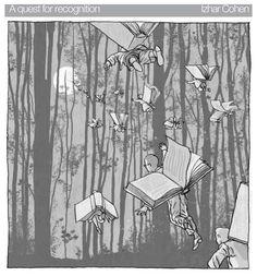 Sgranchite le ali, è ora di leggere: http://www.pordenonelegge.it/salastampa/566-Vuoi-diventare-angelo-di-pnlegge-2017 … @pordenonelegge