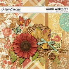 scrap happiness inside by krystal hartley: Free Downloads