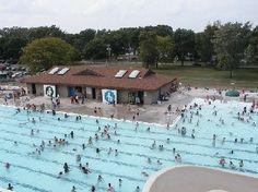 1000 images about waterloo iowa on pinterest iowa - Decorah municipal swimming pool decorah ia ...
