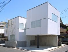 EDH Endoh Design House