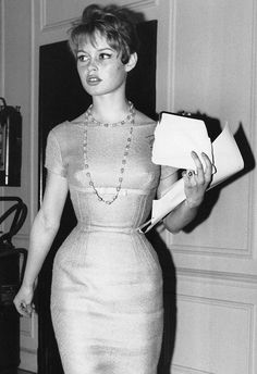 Brigitte Bardot Film Photography Blog http://AnatomyFilms.com                                                                                                                                                                                 More