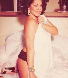 Sara Ramirez.. She is absolutely gorgeous!!!