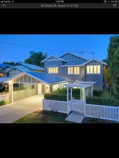 Image result for trendy carports and fence designs