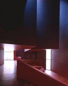 Galeria - Teatro em Montreuil / Dominique Coulon Architecte - 51