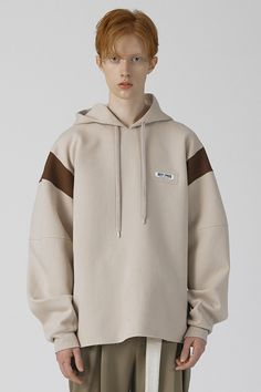 Adererror shop Unisex Fashion, Boy Fashion, Mens Fashion, Study Outfit, Kids Sportswear, Hoodie Outfit, Fashion Details, Lounge Wear, Winter Outfits