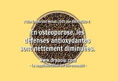 Picture Protect your bones with antioxidants - drsuciu Photos, Pictures, Poster, Bones, Billboard, Grimm, Dice, Legs