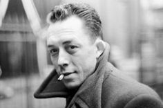 Les racines familiales d'Albert Camus : Albert Camus, dont nous commémorons le centenaire de sa naissance ce 7 novembre2013, bénéficie d' une très belle généalogie sur le site GeneaStar, déposée en ligne par François Barby. En voici une simple synthèse...