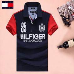 836475c05 24 Best Tommy Hilfiger images | Tommy Hilfiger, 90s fashion, Men sweater