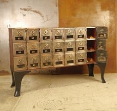 Ordinaire Image Result For Thing To Build With Vintage Postage Boxes