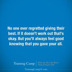 (2) Twitter Jon Gordon, Camp Quotes, Everyone Else, What Is Love, Regrets, Feel Good, Qoutes, Spirit, Passion