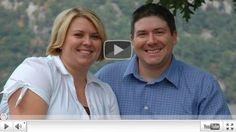 Eric and Amanda - First, we would like to say thank you for viewing our profile. We can only imagine the emotional time you are going through. There are no words that can express our gratitude and appreciation for considering adoption for your child. We hope you find peace with your choice. Thank you for considering us to parent your child.