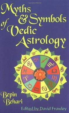Bestseller Books Online Myths  Symbols of Vedic Astrology Bepin Behari $11.43  - www.ebooknetworki... kmap2 -   interested  ?  just click! bleartwill868 -   liking it  ? Go for it