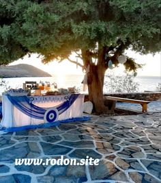 www.rodon.site candy bar Outdoor Furniture, Outdoor Decor, Candy, Bar, Home Decor, Decoration Home, Room Decor, Sweets, Home Interior Design