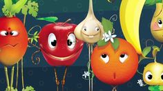 Foody & friends #Expo2015 #Milano #WorldsFair #Foody #Friends #Mascotte