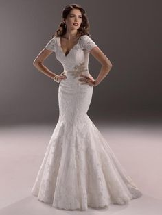 wedding dresses in orlando fl