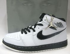 http://www.myjordanshoes.com/air-jordan-1-retro-do-the-right-thing-white-black-p-46.html?zenid=151rbm4nkl9ogoqotvurof2ok2 Only  AIR #JORDAN 1 #RETRO DO THE RIGHT THING WHITE BLACK  Free Shipping!