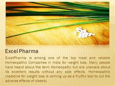 #Homeopathic_Medicine_For_Weight_Loss