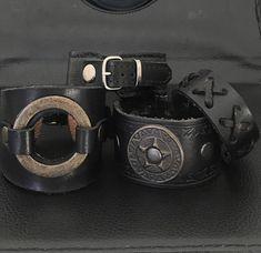 Joyeria Hombres. Visita nuestro perfil de instagram Belt, Bracelets, Leather, Accessories, Jewelry, Men, Belts, Waist Belts, Jewels