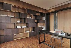 one work design ???? / residence, lan yang