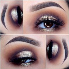 Best LoLus Fashion Makeup