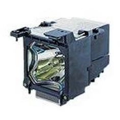 Standard Replacement Lamp for MT1060 MT1060R MT1065 by NEC. $89.00. Product Name: Standard LampProduct Type: Standard Projector LampLamp Life: 2000 Hour Standard 3000 Hour Economy ModeCompatible Devices: LCD