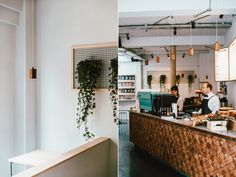 Image result for coffee society cafe