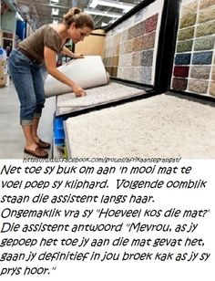 Hilarious, Funny & Sexy has members. Welkom by Afrikaner humor en witt, hilarious and funny pics (ADULTS Lees asseblief die reels van. Funny Sexy, Funny Cute, Hilarious, Special Quotes, Life Skills, Positive Quotes, Funny Pictures, Jokes, Positivity