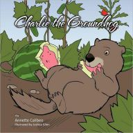 Charlie The Groundhog Kids Reading, Reading Lists, Happy Groundhog Day, Self Publishing, True Stories, Books To Read, Family Guy, Author, Fictional Characters