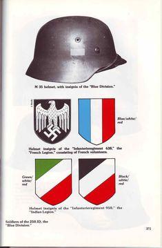 М16 ДВУХДЕКАЛКА - Страница 2 - Германия и Страны оси 1915-1945 гг. - Форум-антиквариат.ру, Главный форум коллекционеров и антикваров,обсуждение, продажа, коллекционирование, шашки, ордена - Страница 2 German Helmet, Riding Helmets, Baseball Hats, Blue And White, Red, Baseball Caps, Caps Hats, Baseball Cap, Snapback Hats