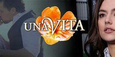 Anticipazioni Una Vita oggi, puntata 6 settembre 2016: Manuela fugge? La…