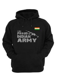 Army Women Quotes, Indian Army Quotes, Soldier Love Quotes, Indian Police Service, Indian Army Wallpapers, Best Whatsapp Dp, Bhagat Singh, Army Girlfriend, Indian Flag
