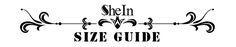 SheIn Summer Dress 2017 Clothes Women Short Sleeve Multicolor Floral Print Off The Shoulder Ruffle Sheath Dress   Read more at Bargain Paradise : http://www.nboempire.com/products/shein-summer-dress-2017-clothes-women-short-sleeve-multicolor-floral-print-off-the-shoulder-ruffle-sheath-dress/            Shoulder (cm)   Bust (cm)   Waist Size(cm)   Length (cm)   Hip Size(cm)     XS   –   79   62   95.5   81     S   –   83   66   96.5   85     M   –   87