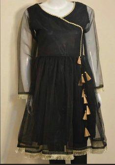 Pakistani Dresses Casual, Pakistani Dress Design, Girls Dresses Sewing, Nikkah Dress, Casual Dressing, Fancy Dress Design, Stylish Dresses, Women's Fashion, Fashion Design