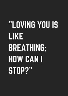 Love Quotes For Him Relationships Love Quotes