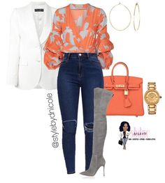 I jacket and different shoes makes a nice spring outfit Look Fashion, Autumn Fashion, Fashion Outfits, Womens Fashion, Fashion 2017, Classy Fashion, French Fashion, Cheap Fashion, Korean Fashion