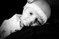 #iambibiphotography #Black&white #babies #kids #studio