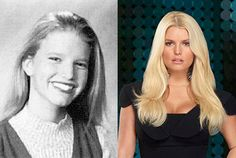 Jessica Simpson #music #celebrity #snakkle