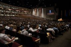 """BYU Idaho Devotionals  - MormonFavorites.com  """"I cannot believe how many LDS resources I found... It's about time someone thought of this!""""   - MormonFavorites.com"""