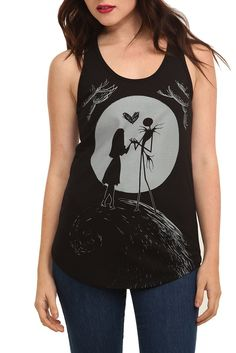 The Nightmare Before Christmas   Pop Culture
