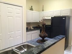 Interior of one of our beautiful homes for sale!  UniversalRestPlace.com