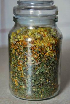 Mason Jars, Herbs, Cooking, Health, Magick, Kitchen, Health Care, Mason Jar, Herb