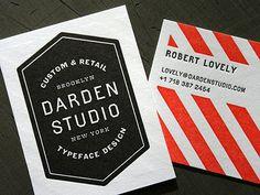 Darden Studio