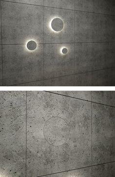 wandpanelen beton   BETONLOODS.NL