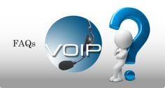 Read Business VoIP Overview FAQs - http://www.unifiedip.com/overview-faqs/