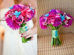 punjabi wedding bouquets - Google Search