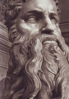 15. Moses (fl. 1391–1271 BCE) was, according to the Hebrew Bible, a former Egyptian prince later turned prophet, religious leader and lawgiver, to whom the authorship of the Torah is traditionally attributed. Moses' leading the Children of Israel out of Egypt and accepting their covenant with God is the last chronological link in the origins of Judaism. He is the most important prophet in Judaism, and his name is mentioned in the New Testament and Qur'an more than any other Old Testament…