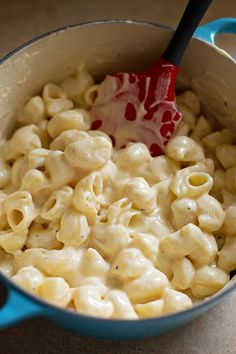 Outrageous Macaroni and Cheese – Life Made Simple Dinner Pasta – Dinner Recipes Think Food, I Love Food, Good Food, Yummy Food, Tasty, Comfort Foods, Cooking Recipes, Healthy Recipes, Vegetarian Cooking