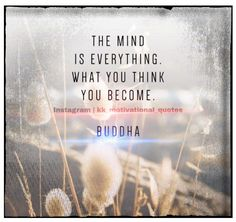 The mind is everything what you think you become #budha #budhaquotes Truth Or Dare Questions, This Or That Questions, Dare Games, Truth And Dare, Something About You, Say My Name, Best Friends For Life, Life Partners, Describe Me