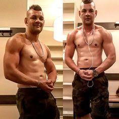 #gym #gymbrain #morning #sunday  #gymtime #workoutoftheday #swolen  #motivational #beginnerbodybuilding #bodybuilding #gymlifestyles #ijmuiden #progress #gymadict #beastmodeon #bethebeast #gymnastics #abs #pump #dutchgymnastics #fitness #bodychanges #dutch #fitnessmotivation #nevergiveup  #neverquit #transformationshoutout  #fitnessfun #itsmybody #itsmylifestyle